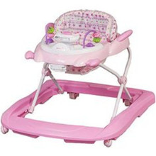 Baby Walker Pusher Baby Walker